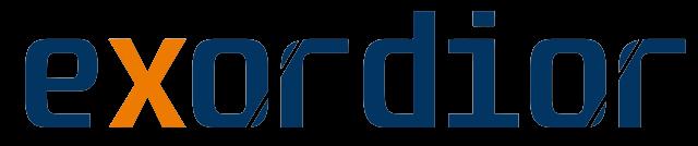 Exordior Technologies